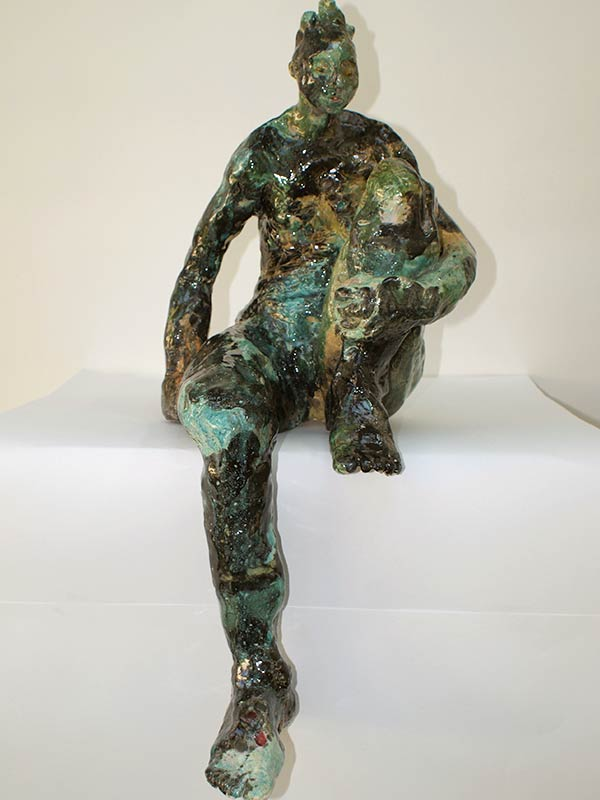 Laurence_brecher_sculpture_03