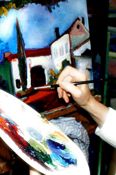 Brecher_atelier_vesinet_adulte_peinture_1